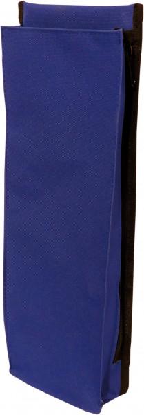 PULEX - Einzeltasche