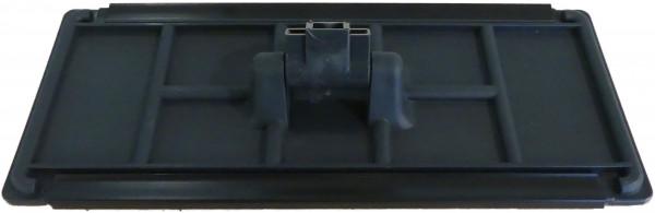 PULEX - Rechteckiger Rahmen f. Cleano Serie