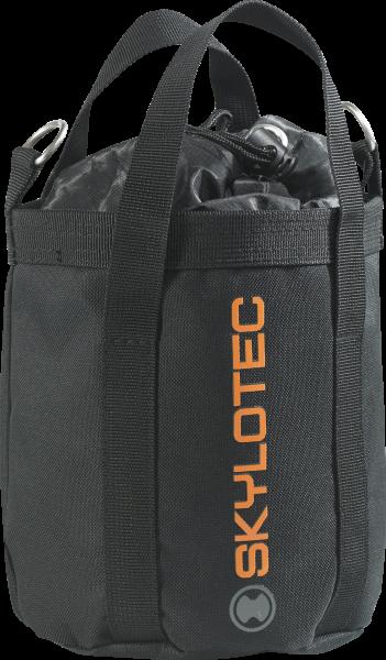 SKYLOTEC - ROPE BAG