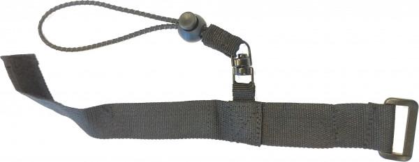 PULEX - Handgelenksicherung f. Werkzeug