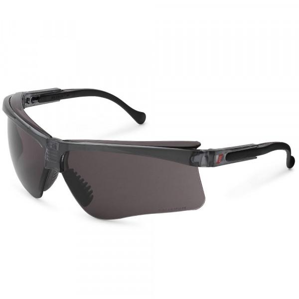 NITRAS - Vision Protect Premium - dunkel -