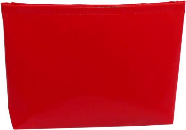 PULEX - Einzeltasche PVC