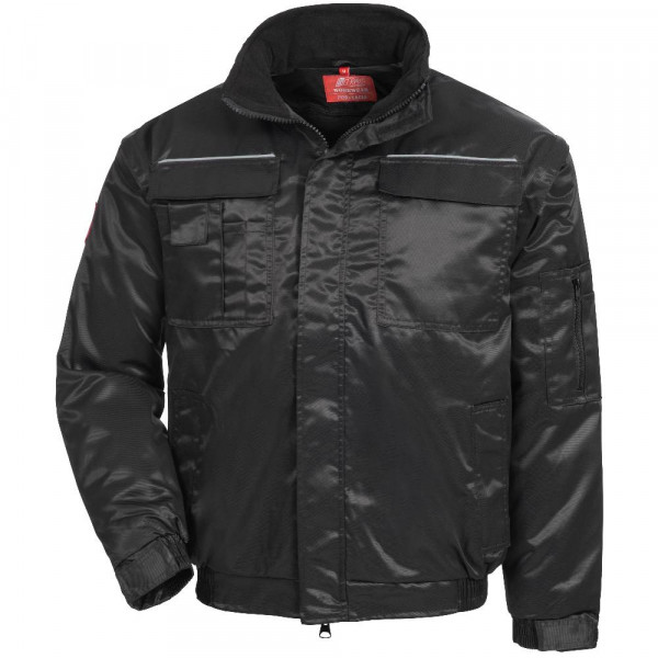 NITRAS - Pilotenjacke - MOTION TEX PLUS