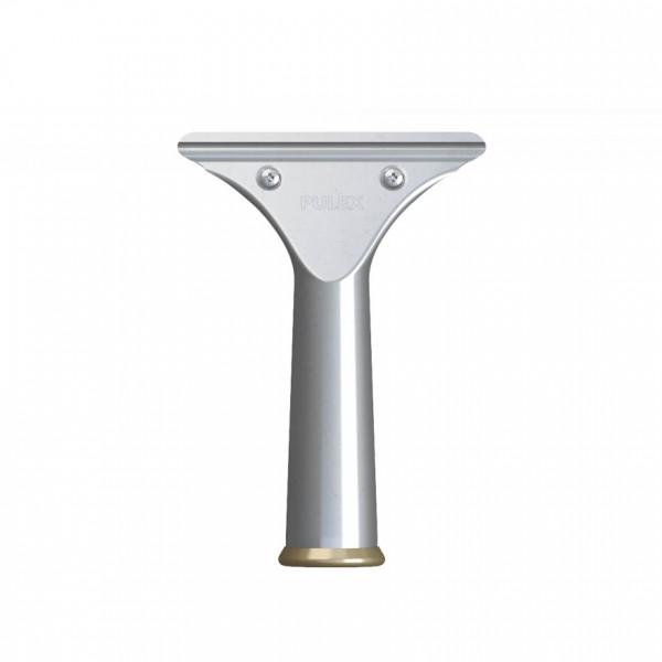 PULEX - Aluminium Griff