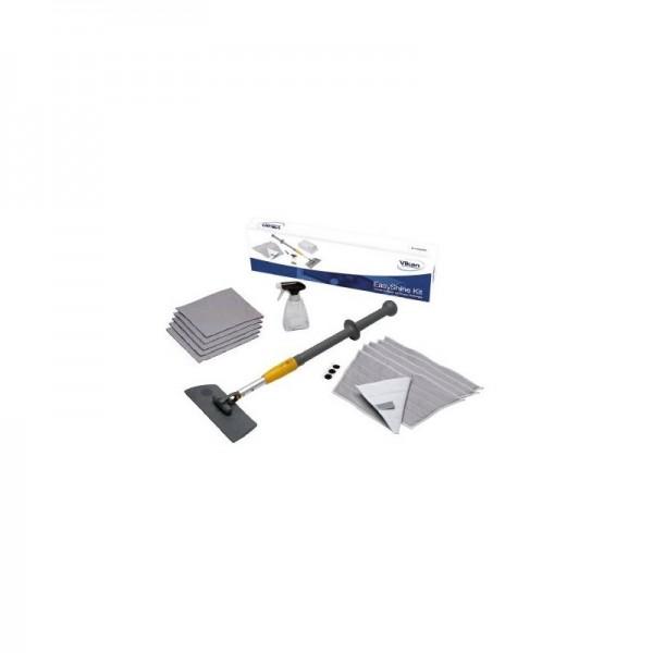 GARDINER Osmosereinigung für Innen / Indoor-Osmose