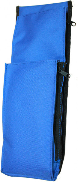 PULEX - Doppeltasche