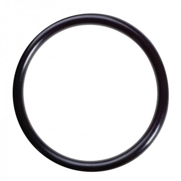 OSMOBIL O-Ring Dichung für ONE, NANO & MINI