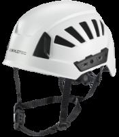SKYLOTEC - Sicherheitshelm - Inceptor GRX