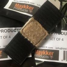 MAYKKER - Easy Scrub
