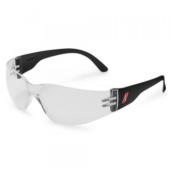 NITRAS - Vision Protect Basic - klar -