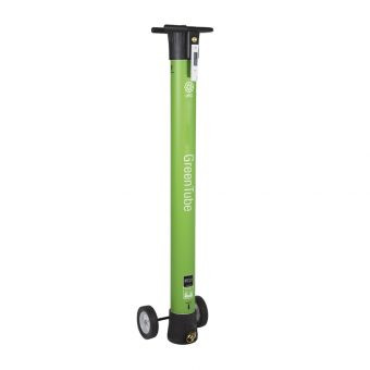 IPC - Greentube GTO