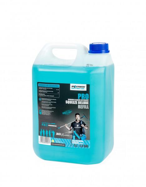 MOERMAN - Squeeze Deluxe 5 Liter