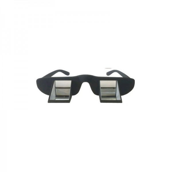 Spezielle Brille für Stangenarbeiten