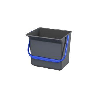 PULEX - Eimer 6 Liter