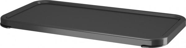PULEX - BLACK IS GREEN™ Deckel f. Eimer 22 Liter