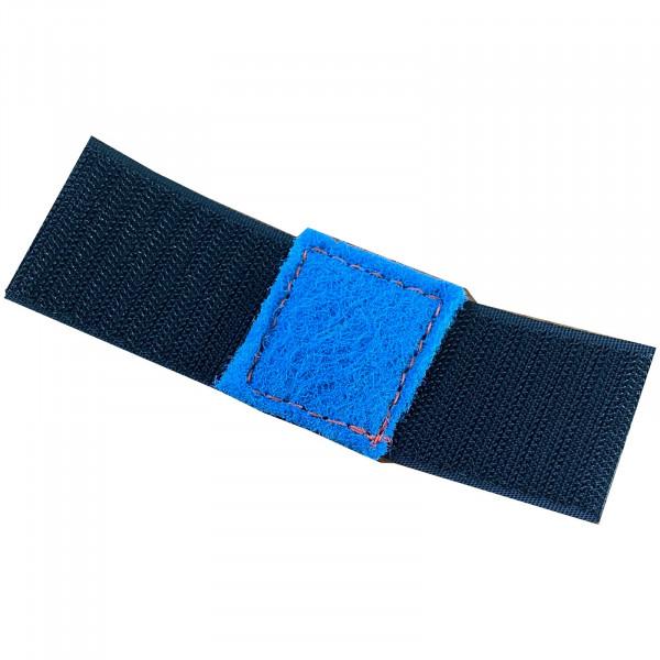 MAYKKER - EasyScrub - blue -
