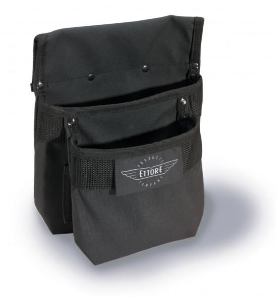 ETTORE - Tasche für Tücher Nylon