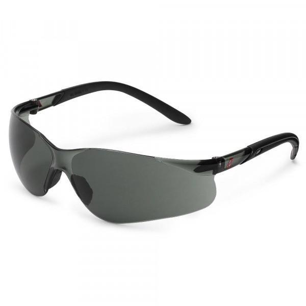 NITRAS - Vision Protect - dunkel -
