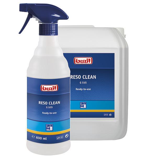 BUZIL - Reso-Clean G515