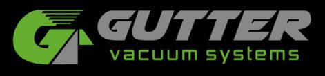 Gutter Vacuum Systems