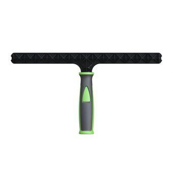 PULEX - Technolite T-Träger