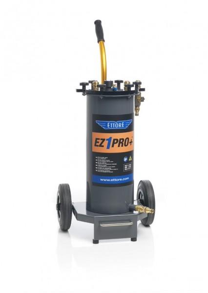 EZ1Pro+ Reinwasseranlage