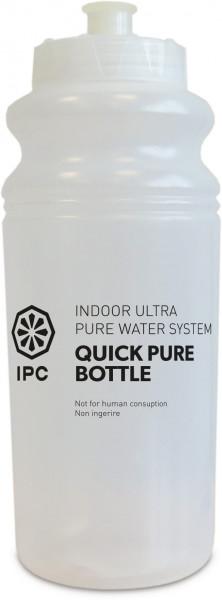 PULEX - Quick Pure Flasche