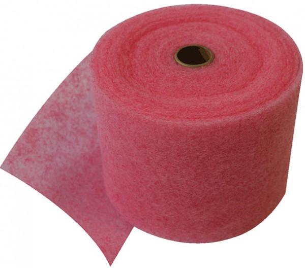 PULEX - Super Sticky Pad für die Cleano Serie