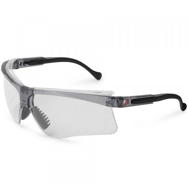 NITRAS - Vision Protect Premium - klar