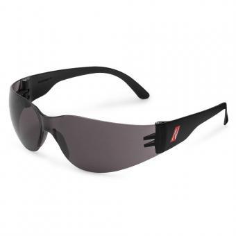 Vision Protect Basic - dunkel -