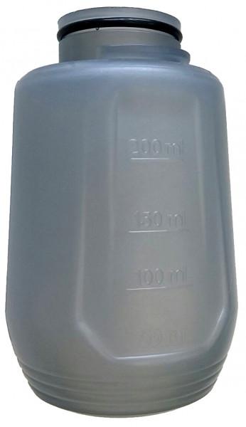 PULEX - Tank 200ml
