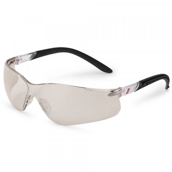 NITRAS - Vision Protect - hell verspiegelt