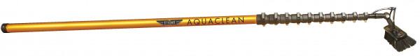 ETTORE - Ersatz-Alu-Basis-Stange für Aquaclean Teleskopstange