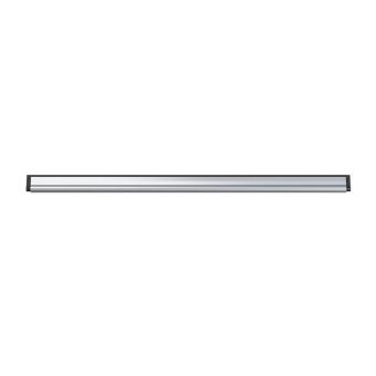 PULEX - Aluminium Schiene