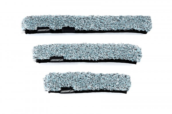 Moerman Fugu Sleeve Einwascher Bezug