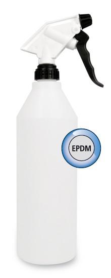 MESTO - Handzerstäuber 1 Liter Typ 3111PD