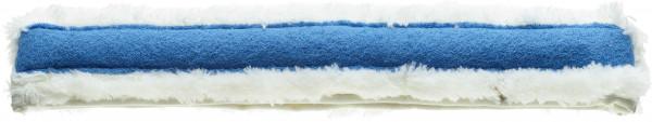 PULEX - Einwaschbezug FT mit Schrubbstreifen