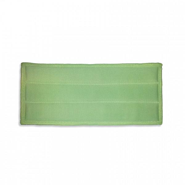 IPC / PULEX - Glas Pad für die Cleano Serie