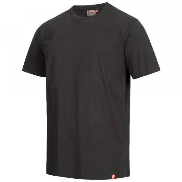 T-Shirt MOTION TEX LIGHT von Nitras