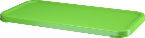 PULEX - Deckel für Eimer 22 Liter
