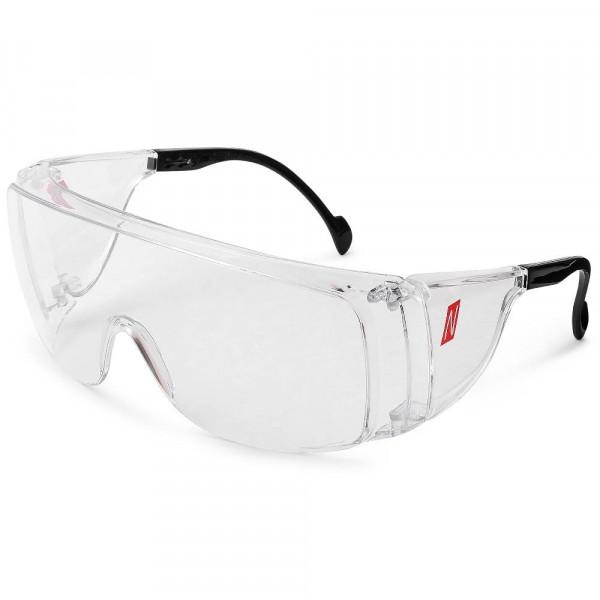 NITRAS - Vision Protect OTG - klar