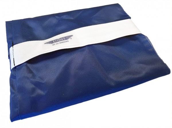 ETTORE - Fastbag EZ1Pro+