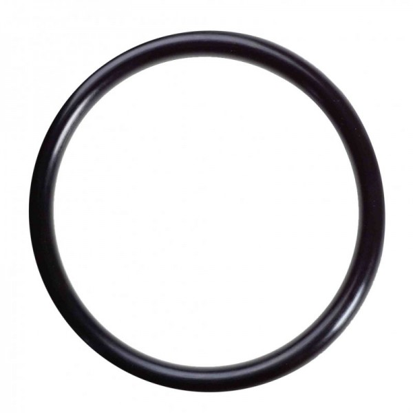 OSMOBIL O-Ring Dichung für CLASSIC & PRO
