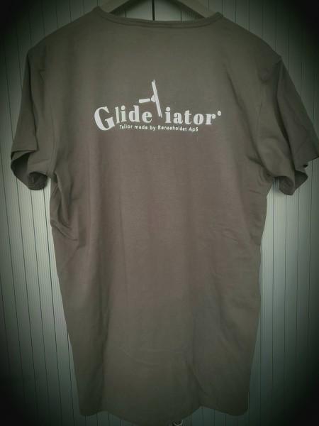 Renseholdet Glidiator T-Shirt