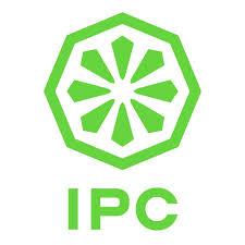 IPC - Pulex